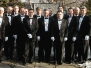 4th Degree Exemplification 2000