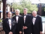 4th Degree Exemplification 2007