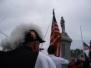Memorial Day Parade 2004