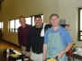 Mother\'s Day Breakfast 2012
